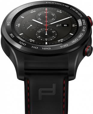 Huawei_Watch_2_Porsche_Design