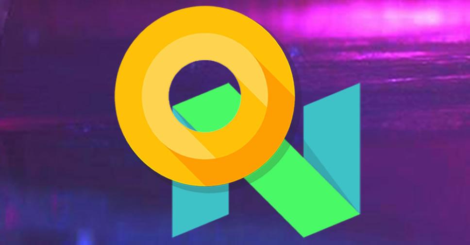 android-o-vs-nougat