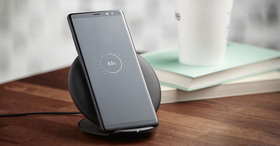 Galaxy_Note8_Wireless_Charging