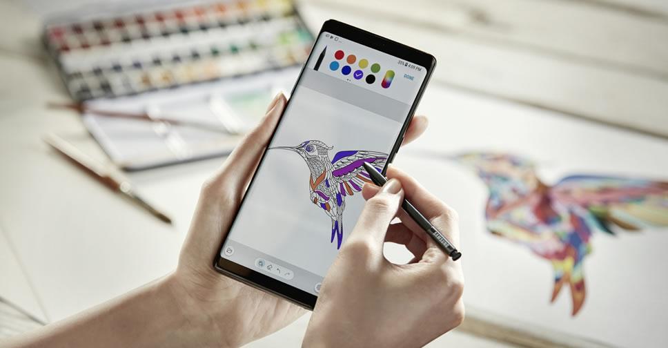 Samsung-Galaxy-Note8-S-Pen