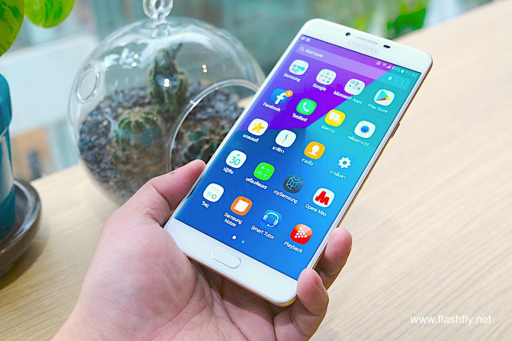 Samsung-galaxy-c9Pro-flashfly57