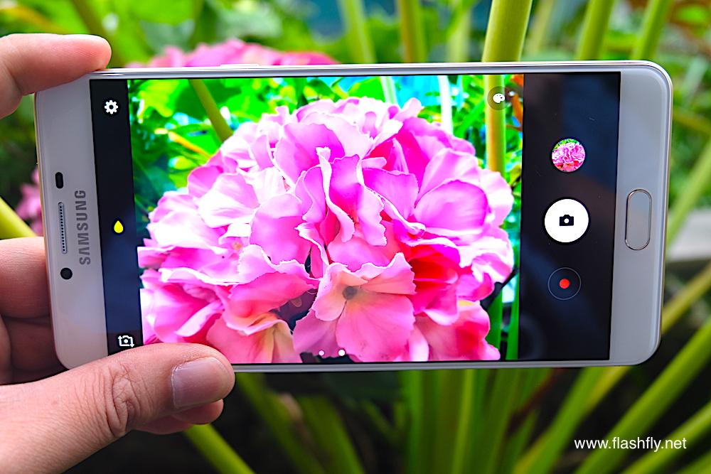 Samsung-galaxy-c9Pro-flashfly62