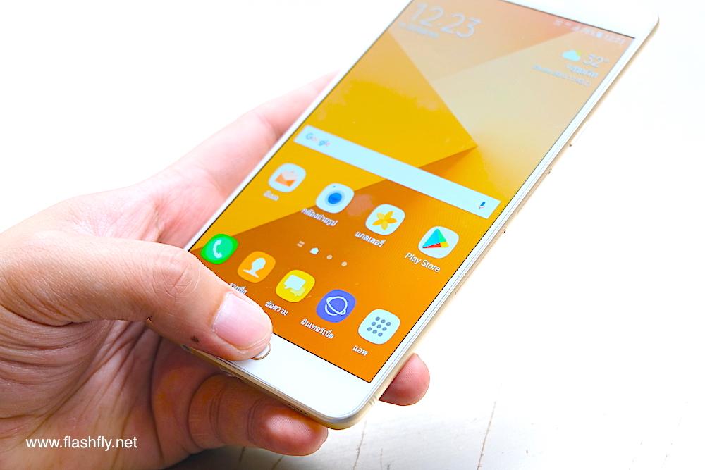 Samsung-galaxy-c9Pro-flashfly97