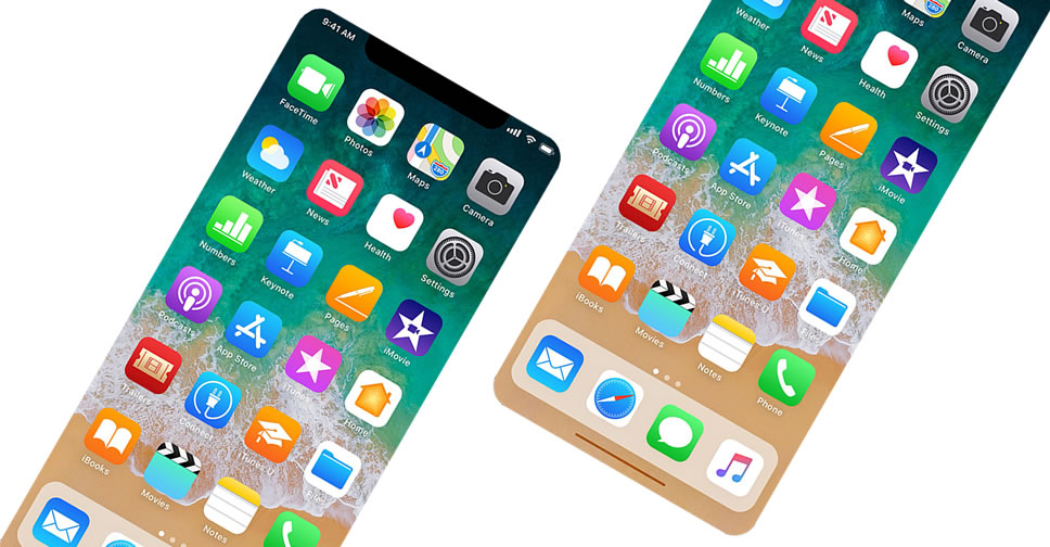 iphone-8-dock-feature-ios11