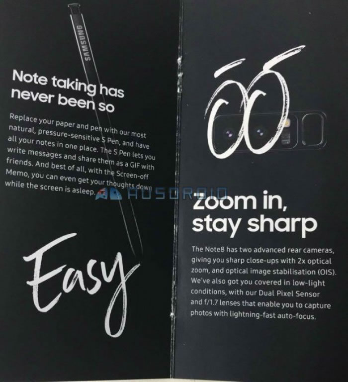 samsung-galaxy-note-8-brochure