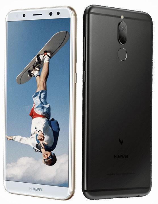 Huawei-Mate-10-Lite-Render