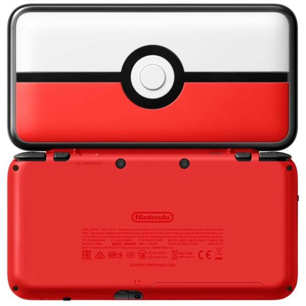 New-Nintendo-2DS-LL-Pokeball-2