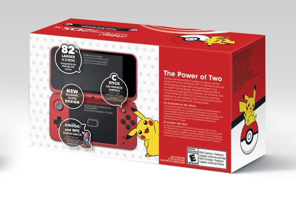 New-Nintendo-2DS-LL-Pokeball-usa