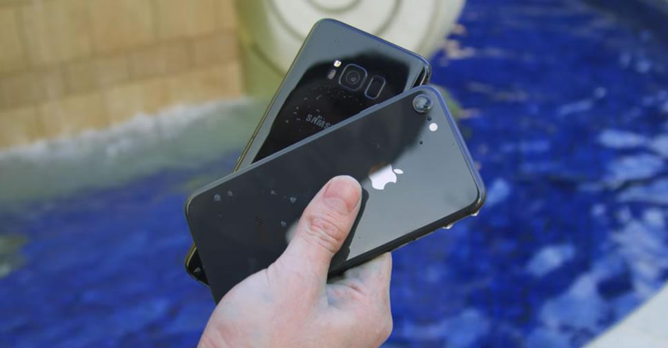 iphone-8-waterproof-test