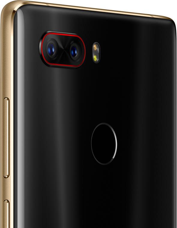 Nubia-Z17S-Dual-Camera