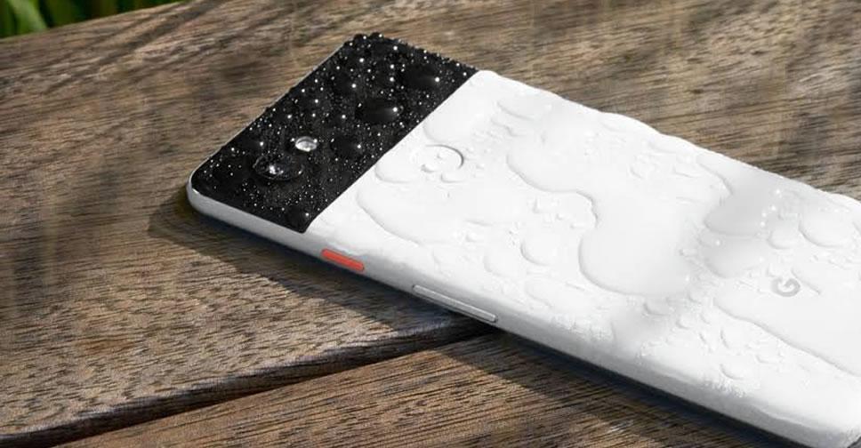 google-pixel-2-waterproof