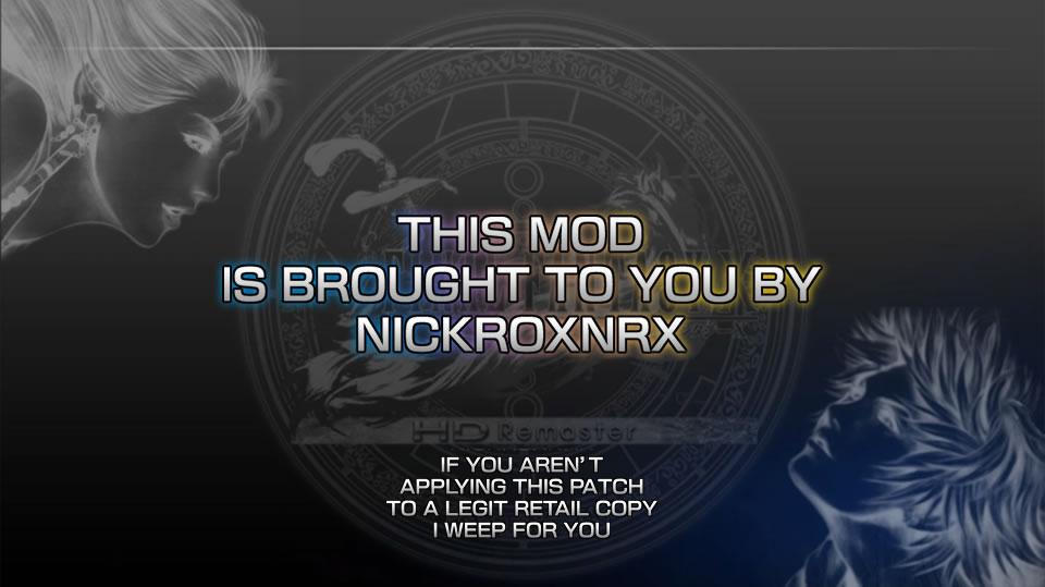 Final-Fantasy-X-HD-Mod-5