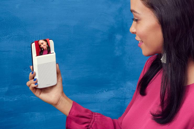 ผลการค้นหารูปภาพสำหรับ Moto polaroid