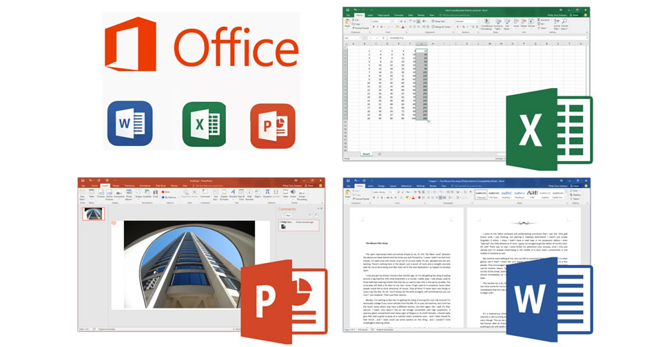 Word thaitechnewsblog - Office compatibility pack for office 2007 ...
