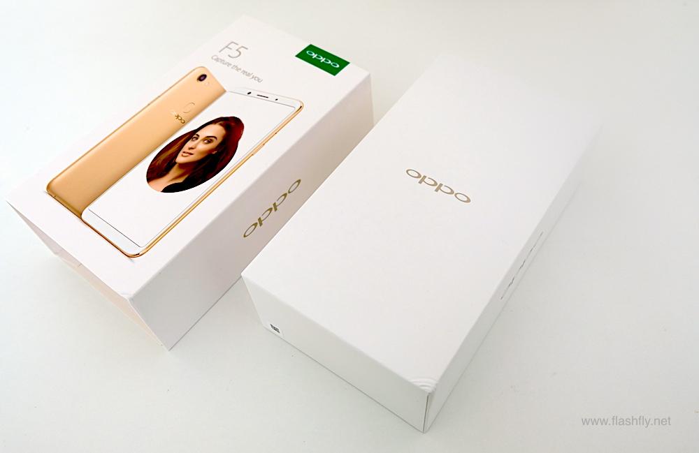 oppo-f5-unbox-Flashfly-4404