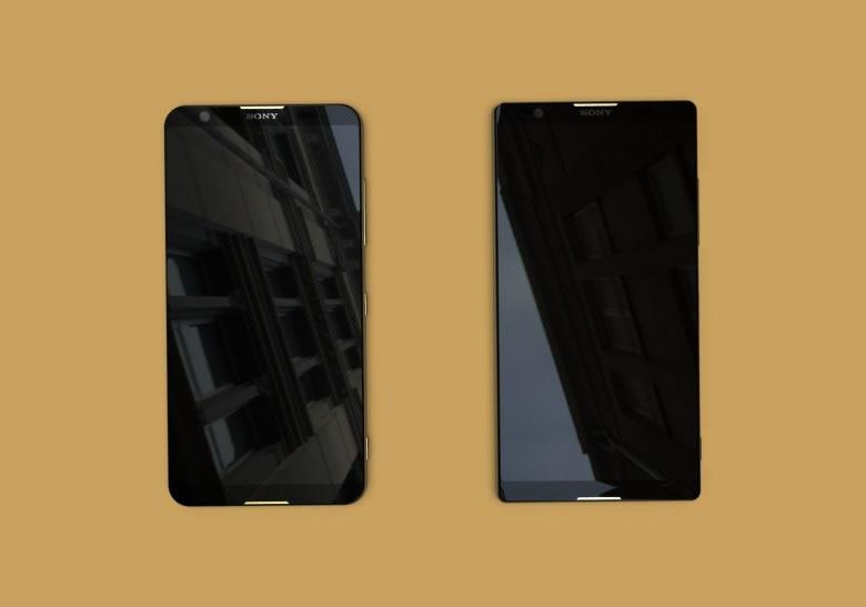 Sony-Xperia-2018-flagship-4
