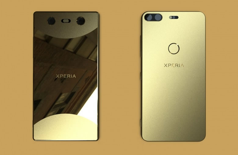 Sony-Xperia-2018-flagship-5