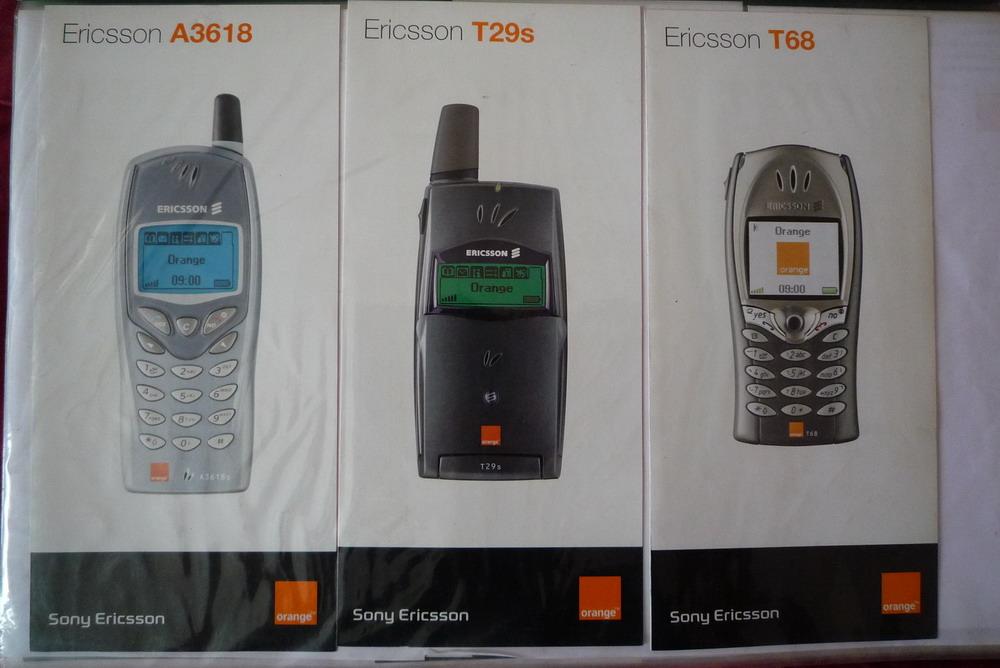 ericsson-01