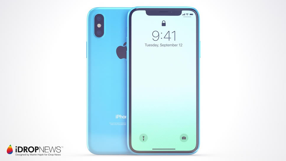 iPhone-Xc-iDrop-News-x-Martin-Hajek-1