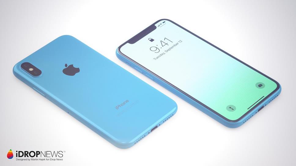 iPhone-Xc-iDrop-News-x-Martin-Hajek-5