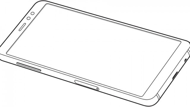 Samsung ปล่อยคู่มือ Galaxy A8 (2018) ออกมาให้ดาวน์โหลดแล้ว