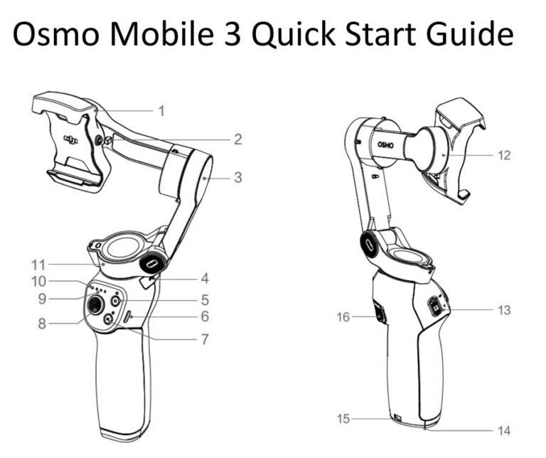 DJI-Osmo-Mobile-3-Guide