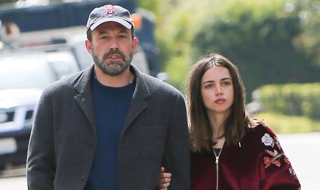 Ben Affleck And Ana De Armas – Inside All The Reasons They Couldn't Make It Work!