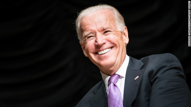 Biden's lead in Dane County, Wisconsin, narrows by just 45 votes after recount