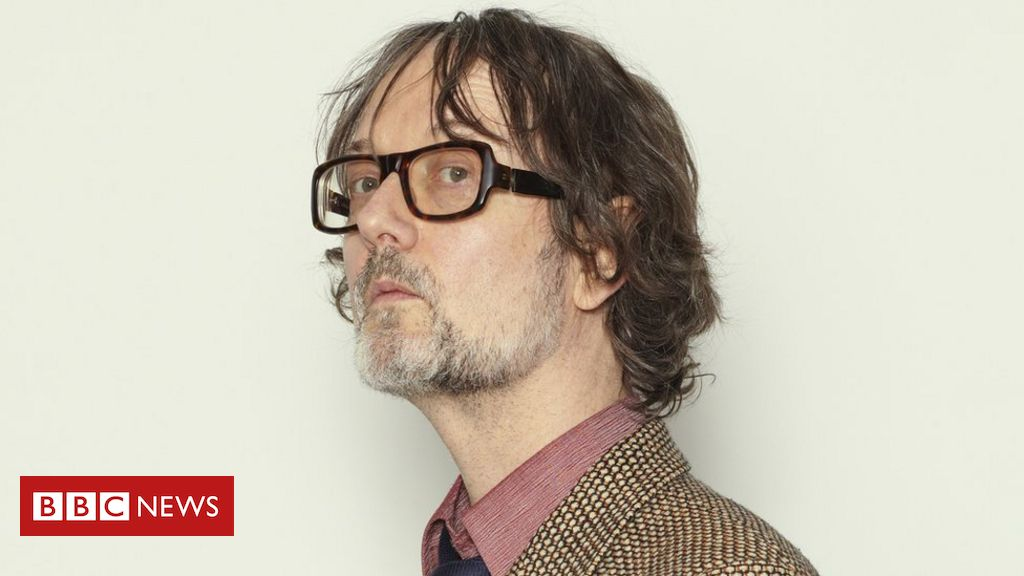 How Jarvis made an isolation anthem by accident