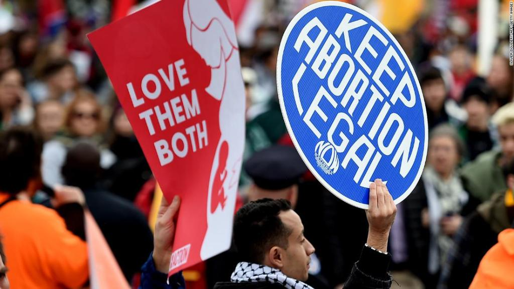 Judge allows Texas to remove Planned Parenthood from Medicaid program