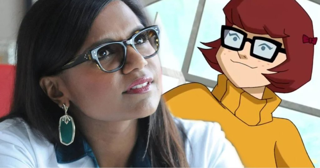 Mindy Kaling's 'Velma' Is an East Asian Mystery Solver in a World Without 'Scooby-Doo'