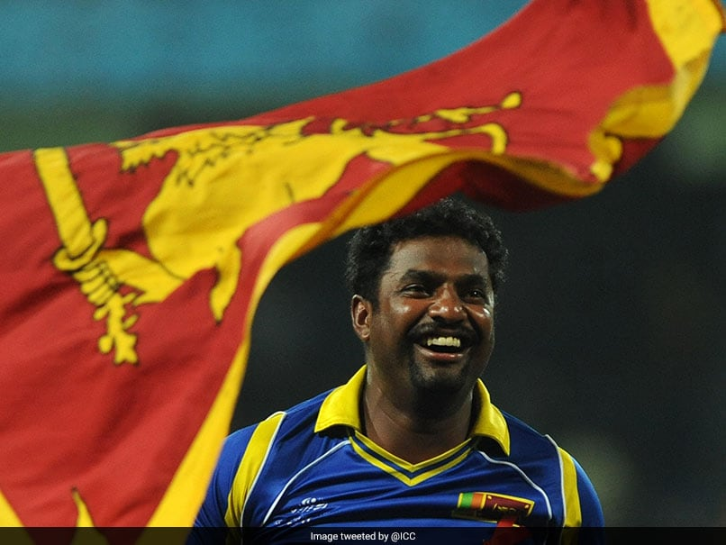 Muttiah Muralitharan Set To Be Discharged After Angioplasty On Monday: Hospital