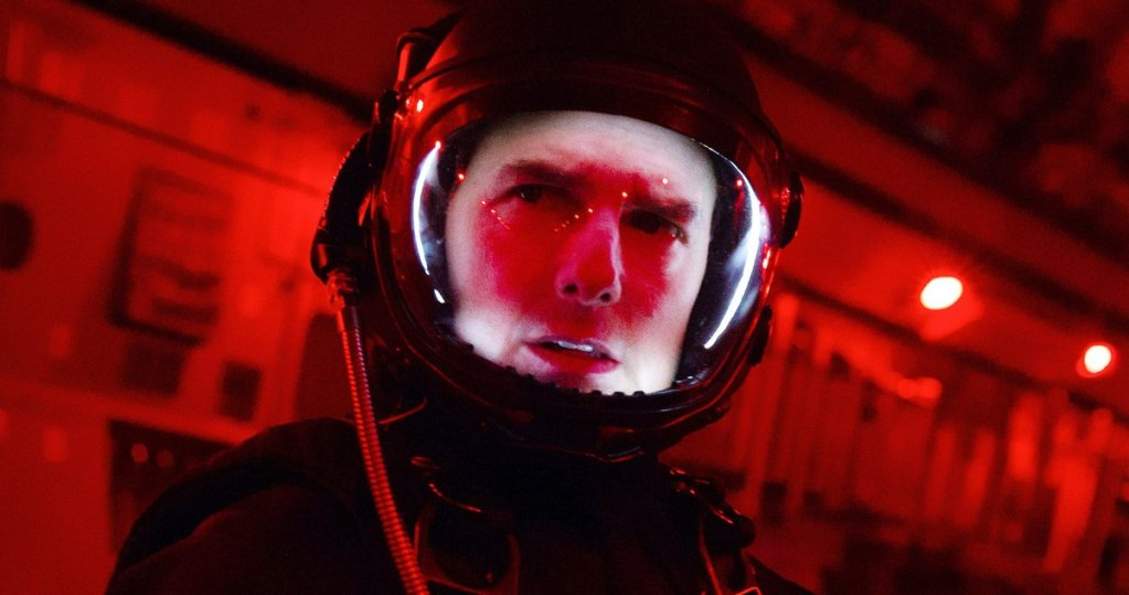 Russian Filmmakers Beat Tom Cruise in the Race to Film First Movie in Outer Space