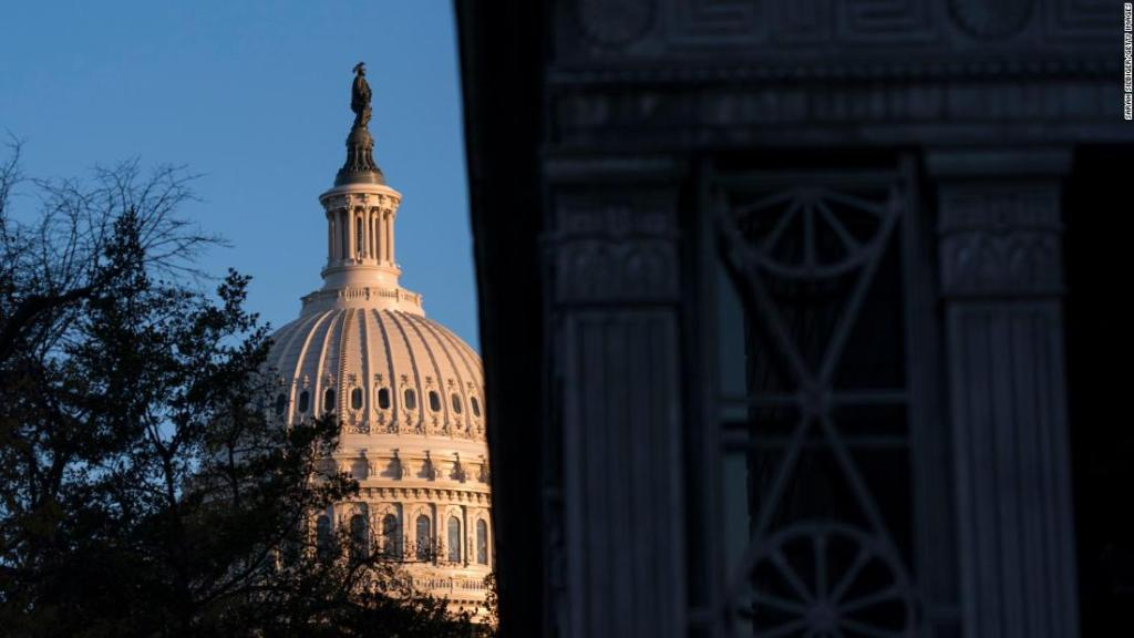 Senate to vote on FISA authorities and critics' proposals to curb surveillance powers