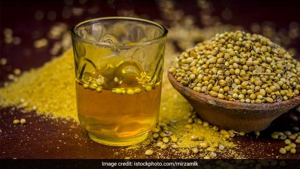 Summer Detox: Drink Jeera-Dhania-Saunf Water Every Morning For Weight Loss And Glowing Skin