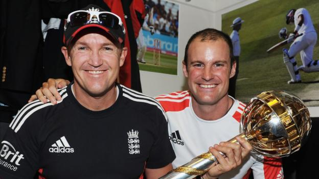The Edge: Reasons even non-cricket fans should watch documentary on BBC Two