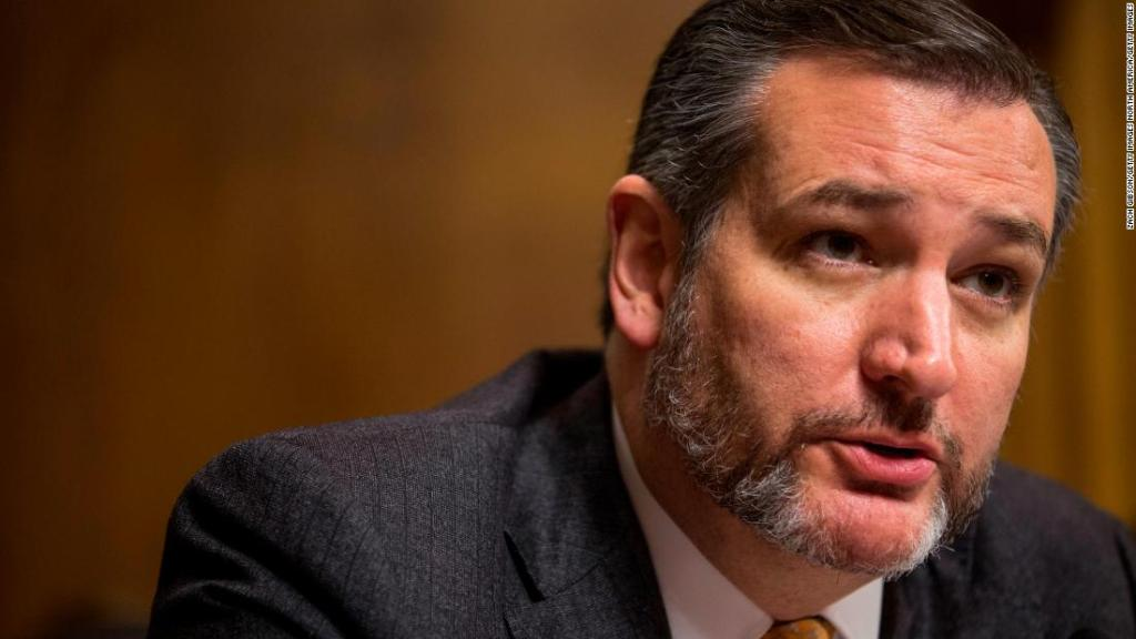 These 6 members of Congress are taking steps to isolate themselves amid coronavirus threat