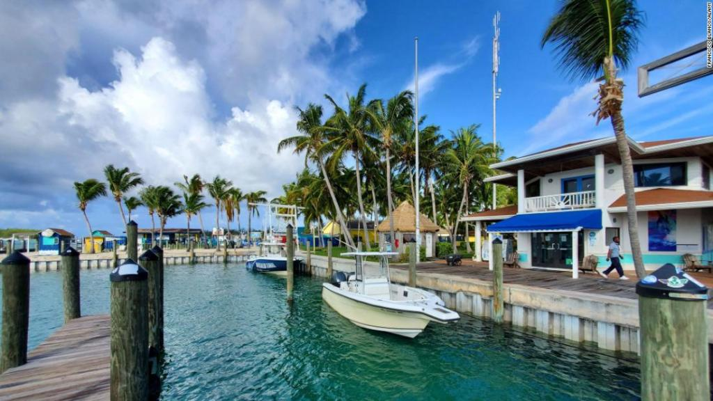 Travel to the Caribbean during Covid-19: What you need to know before you go