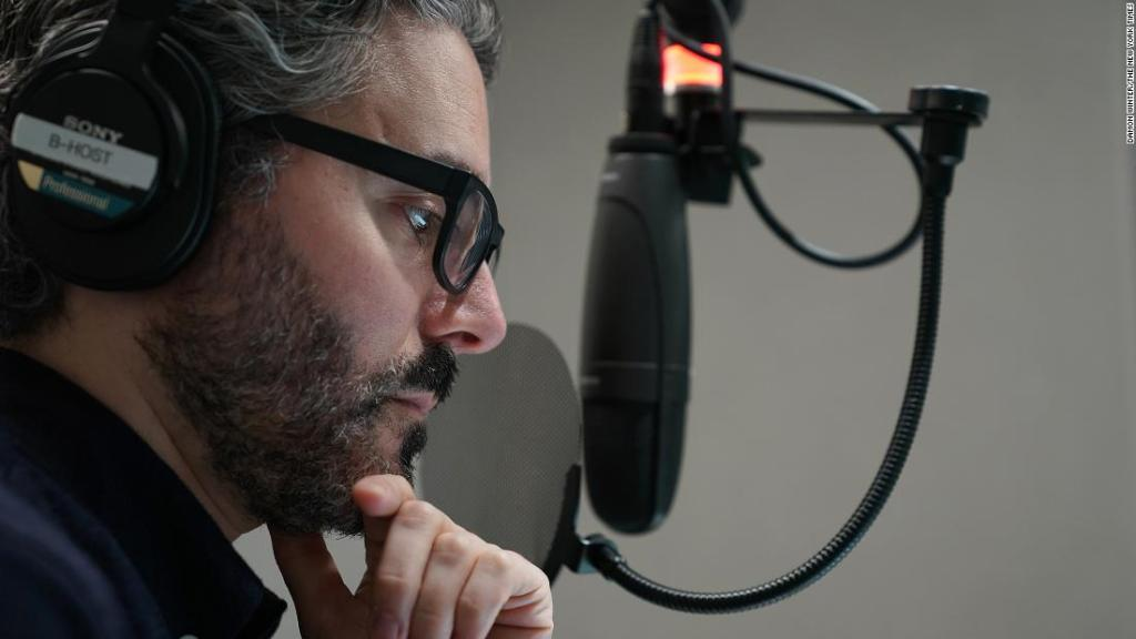 What's next for America's favorite news podcast