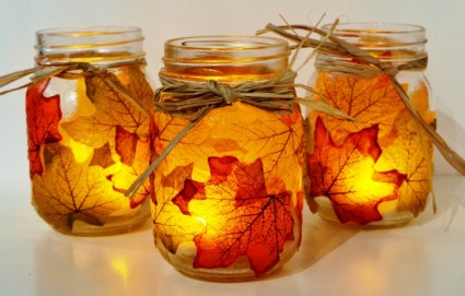 fall_decor1