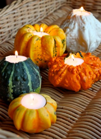 fall_decor2