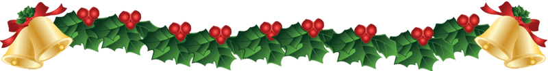Holly_Top_Border_With_Bells