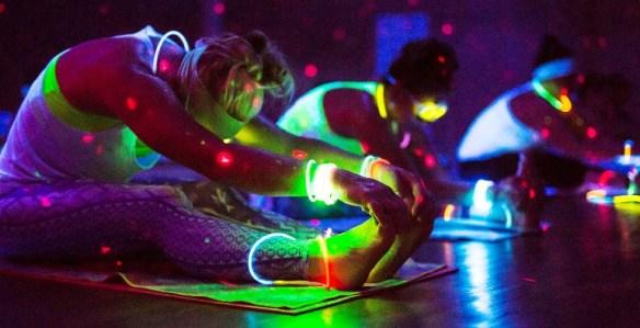 glow_yoga11