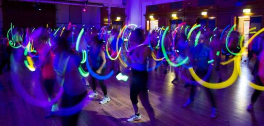 glowworkout1