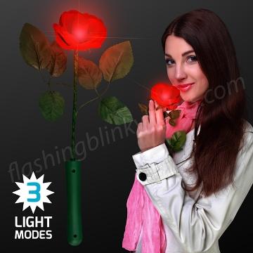 LED_red_rose