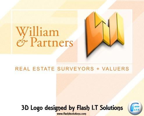 William&Partners_surveyors_Letterhead_samp2 (2)