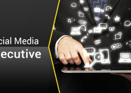 Social-Media-Executive-1-1170x628