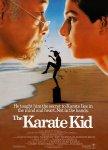 """KARATE KID – la determinazione dei """"più deboli"""