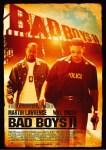 BAD BOYS II – il XV anniversario del ritorno dell'esplosiva coppia di agenti