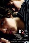 IO E TE – l'ultimo film di Bernardo Bertolucci